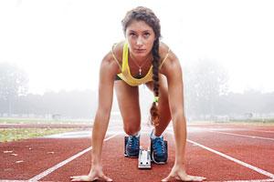 athlete_package